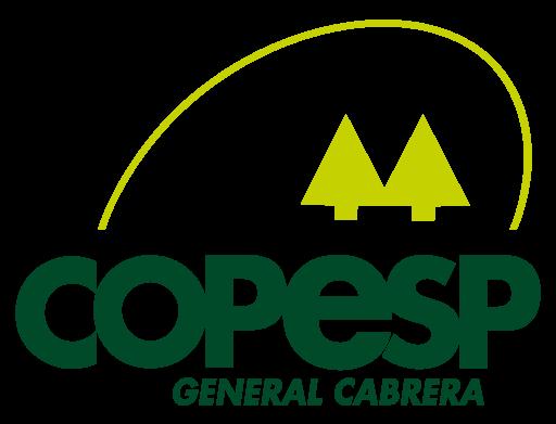 COPESP · Cooperativa General Cabrera